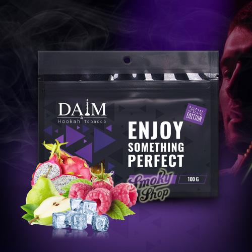 Табак Daim Special Edition Poker 21