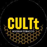 Тютюн Cultt (Культ)