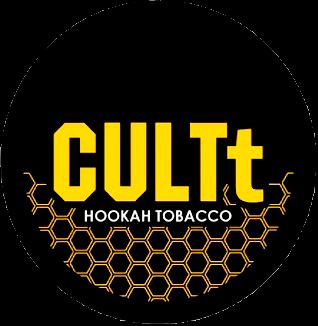 Табак Cultt (культ)