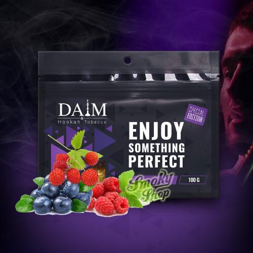 daim special edition red dream