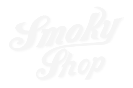 Табак для кальяна | Кальянный интернет-магазин Smoky Shop
