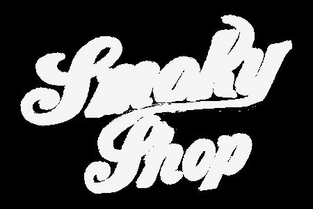 Интернет-магазин кальянов, табака и аксессуаров – Smoky Shop