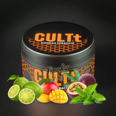 Табак Cultt C7