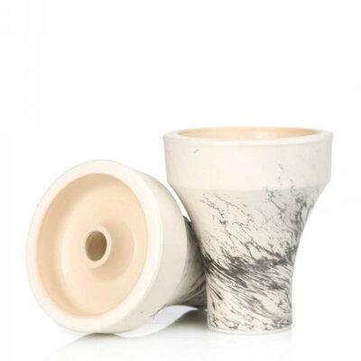 Чаша для кальяна Solaris Deimos