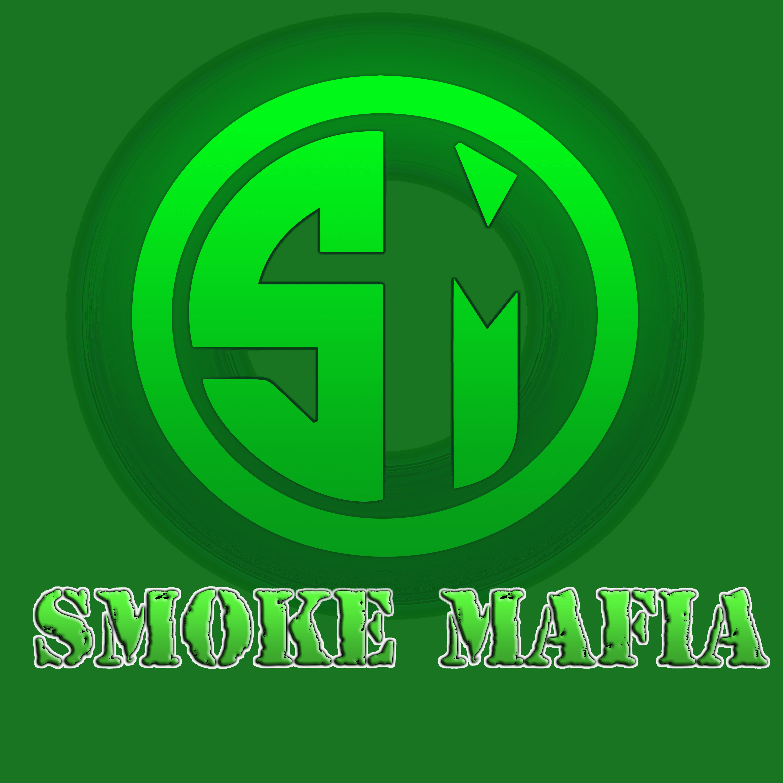 Табак Smoky Mafia
