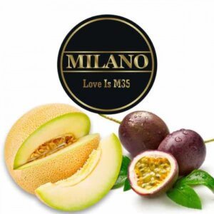 Табак для кальяна Milano Love Is M35