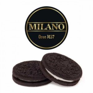 Табак для кальяна Milano Oreo M37
