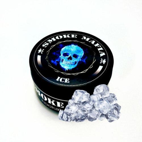 tabak smoke mafia ice