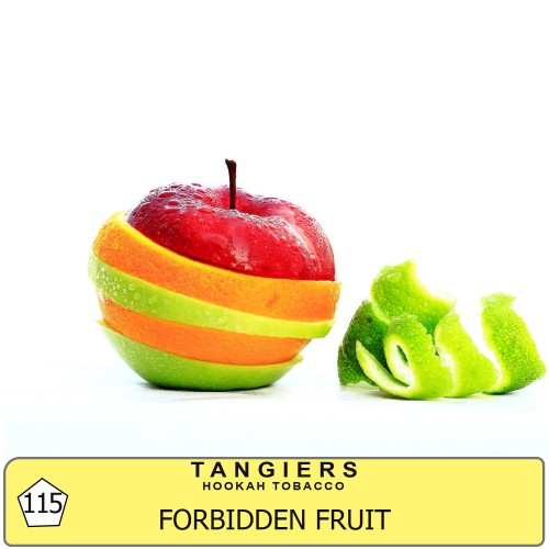 tabak tangiers noir forbidden fruit 115 zapretnyy plod 250grm