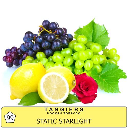tabak tangiers noir static starlight 99 vechnoe siyanie zvezd 250grm