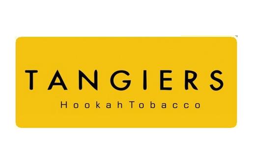Табак Tangiers (танжирс)