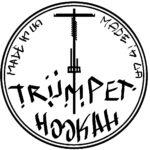 Кальяны Trumpet Hookah