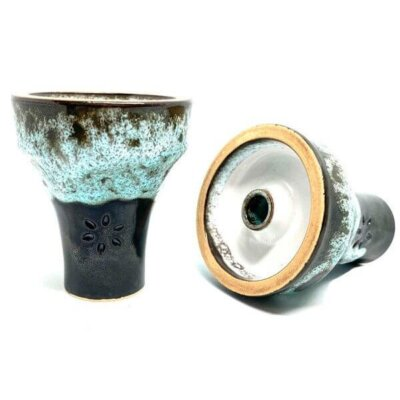 Чаша для кальяна Solaris Triton