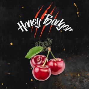 Honey Badger Cherry