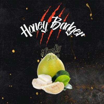 Табак Honey Badger Помело