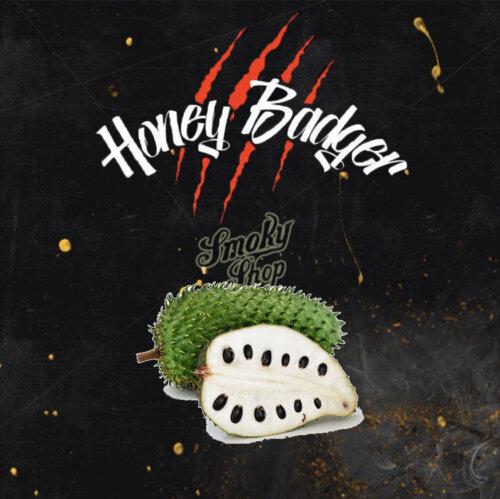 Табак Honey Badger Саусеп