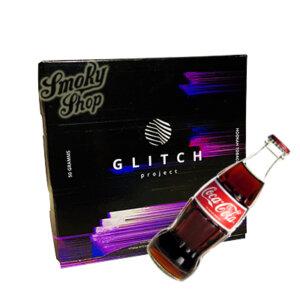 Табак Glitch Cola