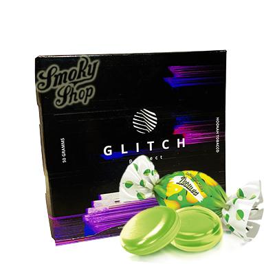 Табак Glitch Dushes