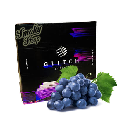 tabak glitch grape