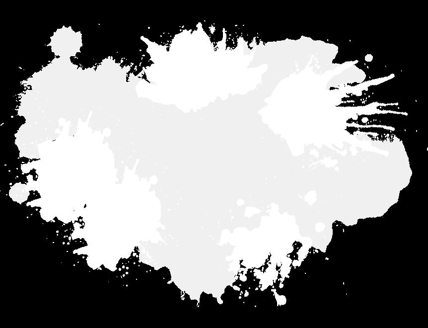 white-blot