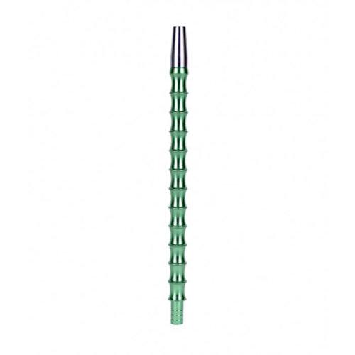 kalyan yahya coilover green 02