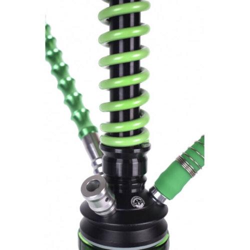 kalyan yahya coilover green 03