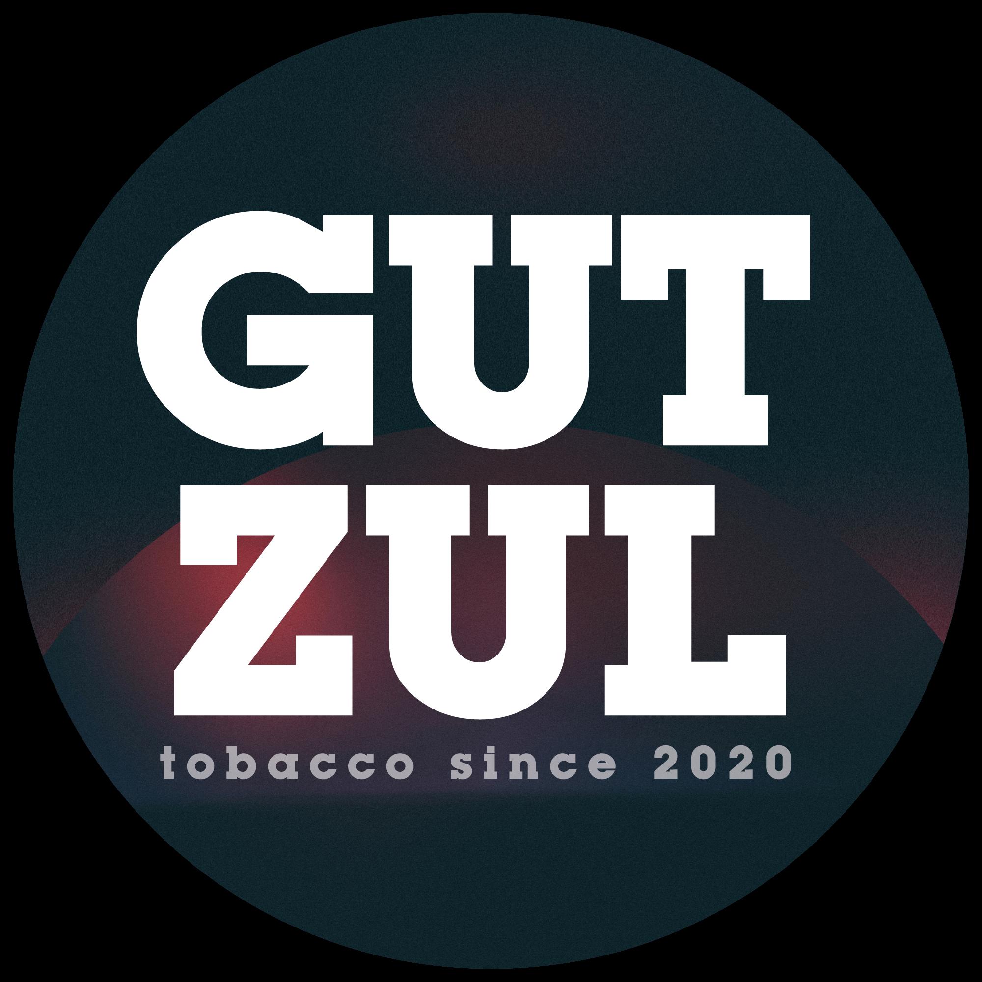 Тютюн Gutzul (Гуцул)