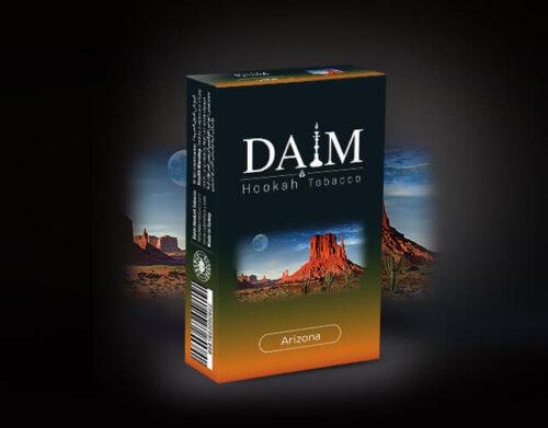 Табак Daim Arizona (Аризона