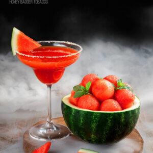 Табак Honey Badger Watermelon - Арбуз