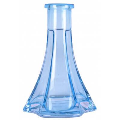 Колба Rocket blue - голубая