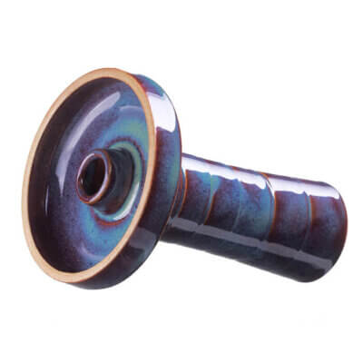 Чаша Gusto Bowls Harmony Glaze 4