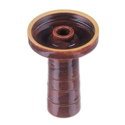 Чаша Gusto Bowls Harmony Glaze 5