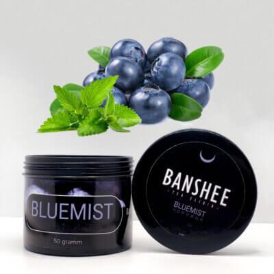 Banshee Dark Блю мист 50 грамм