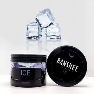 Banshee Dark Лед 50 грамм