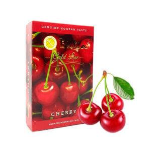 Табак Buta gold Cherry (Вишня) 50 грамм