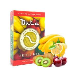 Табак Buta gold Fruit mix (Фруктовый микс) 50 грамм