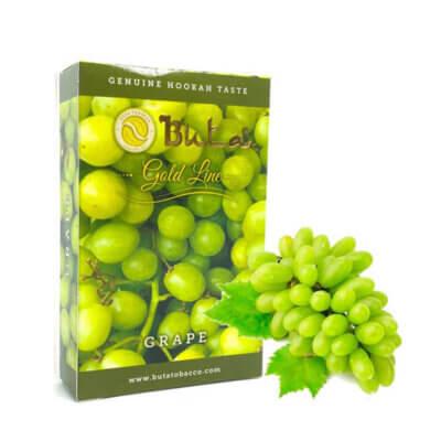 Табак Buta Grape (Виноград) 50 грамм