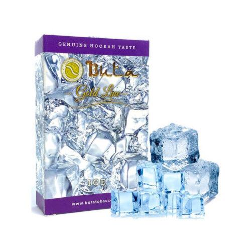 Табак Buta gold Ice (Лед) 50 грамм