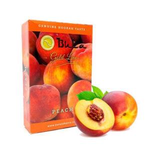 Табак Buta Peach (Персик) 50 грамм