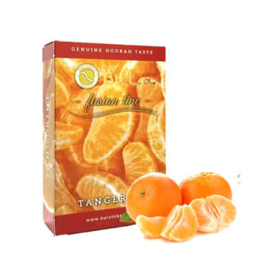 Табак Buta Tangerine (Мандарин) 50 грамм