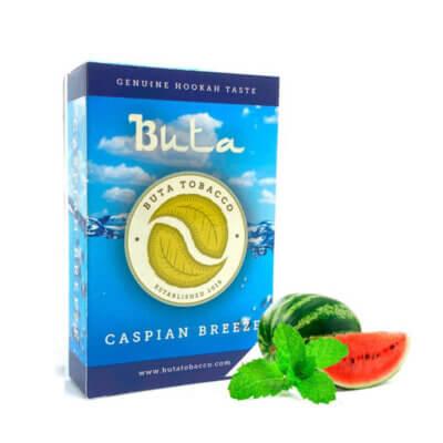 Табак Buta Caspian breeze (Каспийский бриз) 50 грамм