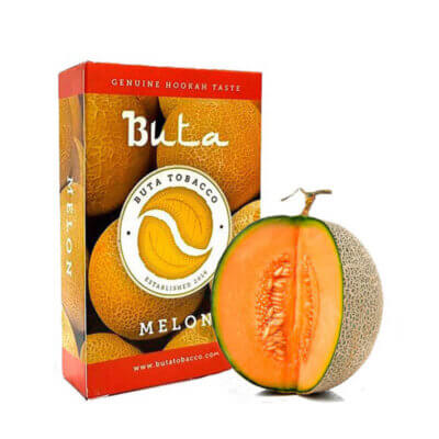Табак Buta Melon (Дыня) 50 грамм