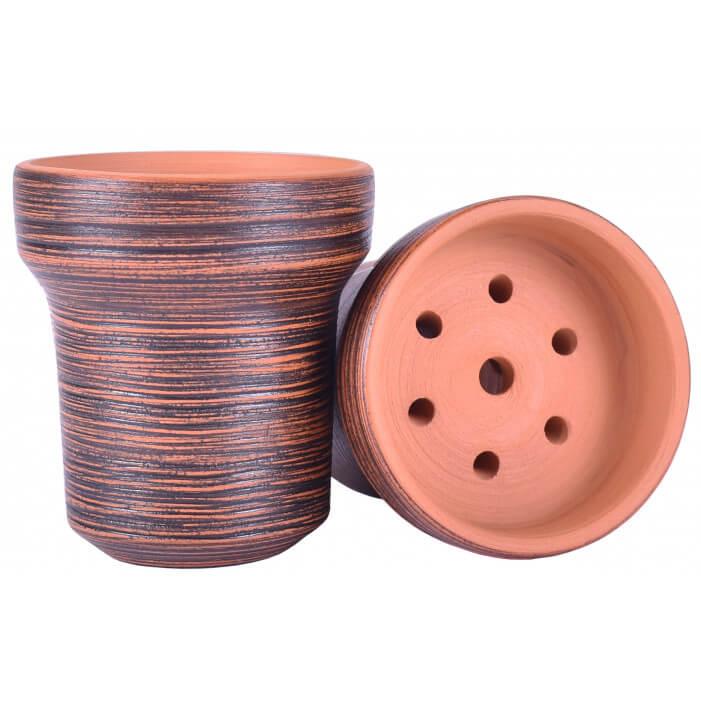 chasha z bowls era black