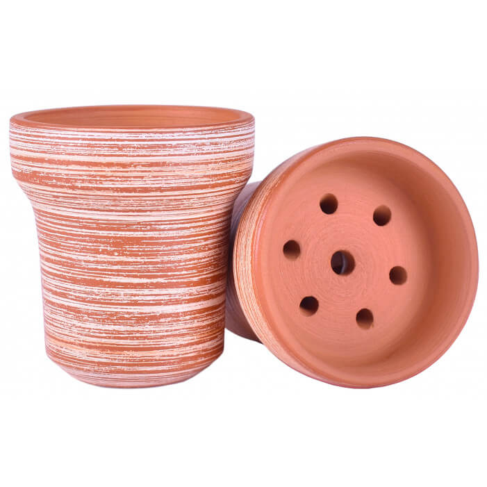 chasha z bowls era white