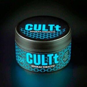 Табак для кальяна Cultt C58