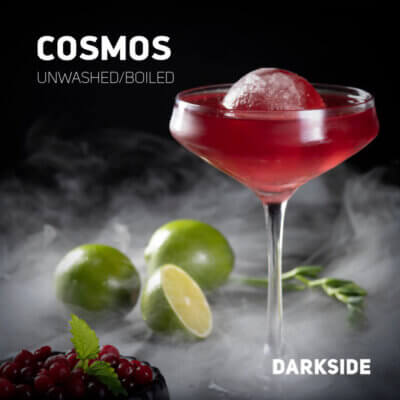Табак Darkside Cosmos - космос