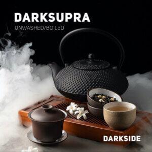 Табак Dark Side Darksupra - дарк супра