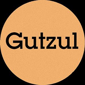 Табак Gutzul (Гуцул)