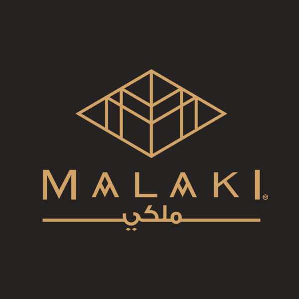 Табак для кальяна Malaki