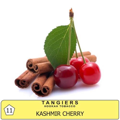 Табак Tangiers Noir Kashmir Cherry 11 - Кашмир вишня